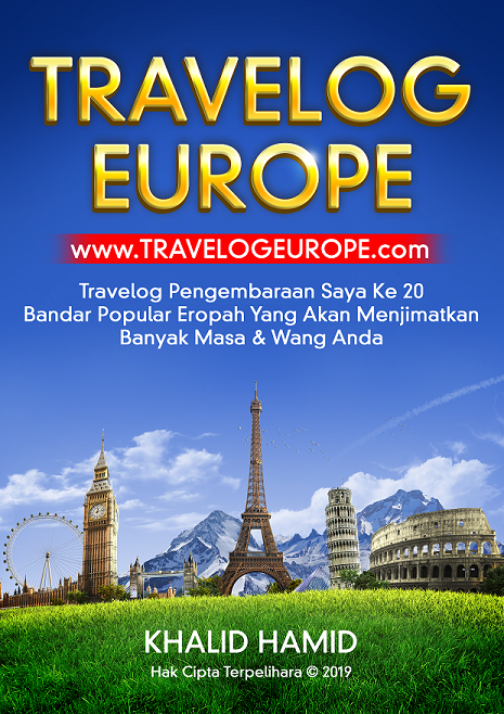 cover_travelog_europe_small.png