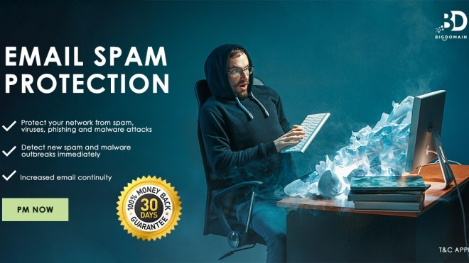 email-spam-protection-promo.jpg