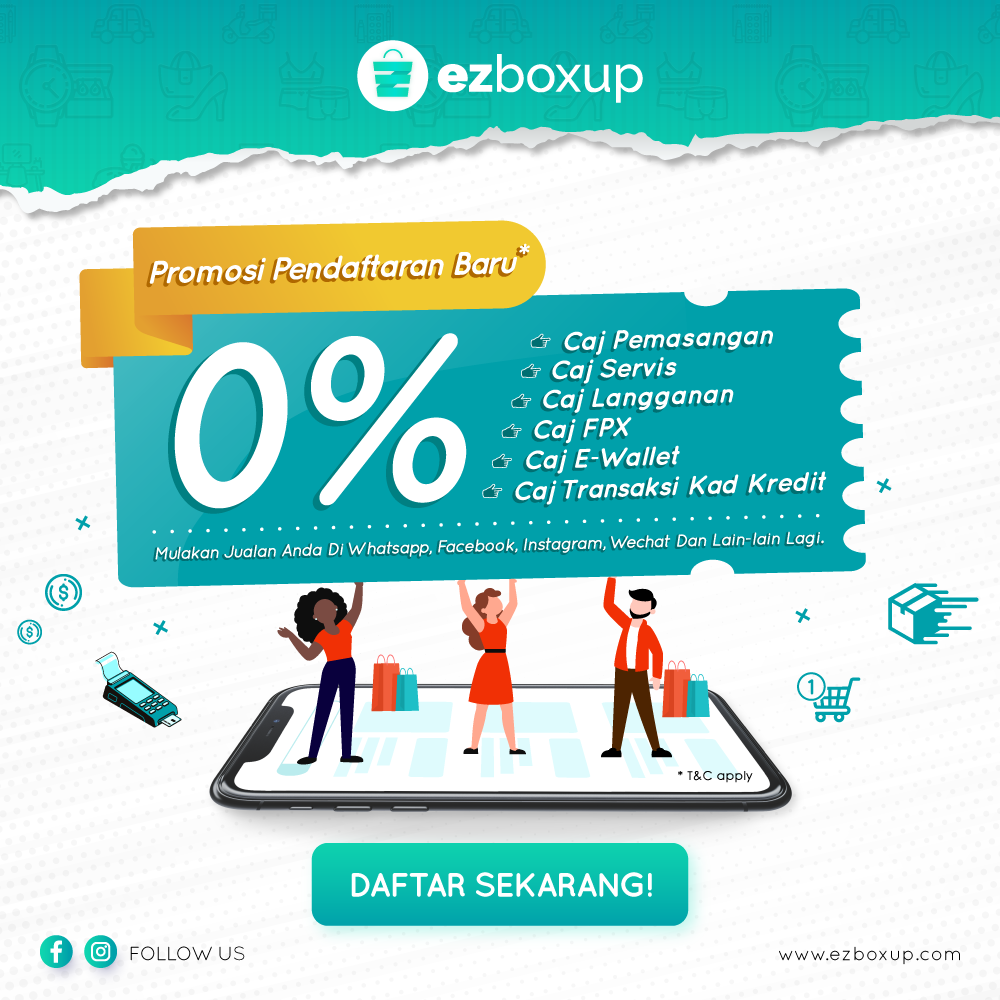 ezboxup-RM0-Promo(PNG malay).png