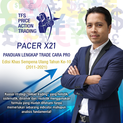 pacer_x21_poster_1 - Copy.png