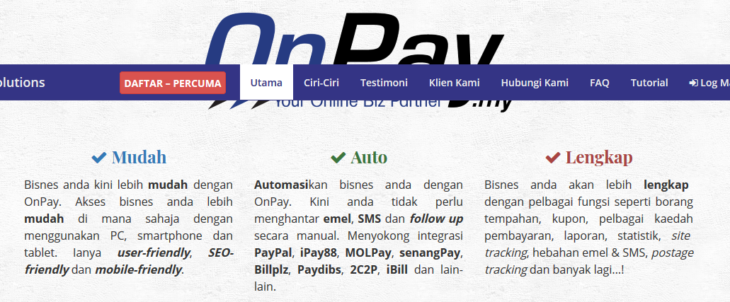 Screenshot_2020-08-09 OnPay Solutions(1).png