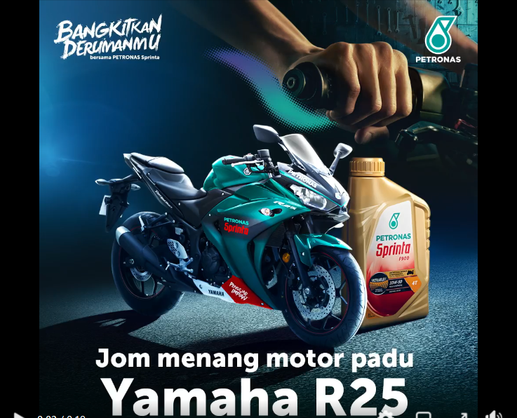 Screenshot_2020-12-02 (17) PETRONAS Sprinta – Posts Facebook.png