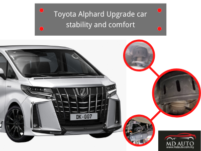 Toyota Alphard Upgrade car stability and comfort (1).png