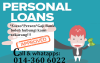 Personal-Loan23_副本_副本..png