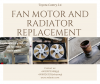 fan motor and raDiator replacement.png