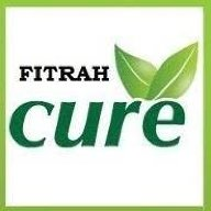 Fitrahcure