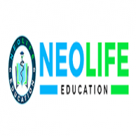 neolifeeducation
