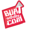 buatwebsite