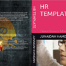 HR Department Manual